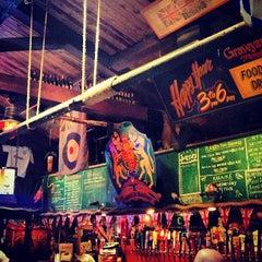 Photo taken at Crown & Anchor Pub by Oleta C. on 6/10/2013