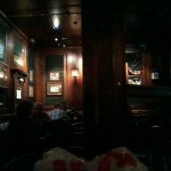Photo taken at The Scotsman by Renata M. on 10/27/2012
