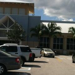 Photo taken at Walmart Supercenter by Jamie J. on 10/9/2012
