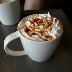 Photo taken at Starbucks by Robin H. on 8/17/2013