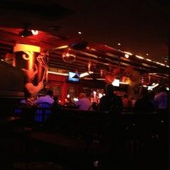 Photo taken at Long's Bar by Prash S. on 1/9/2013