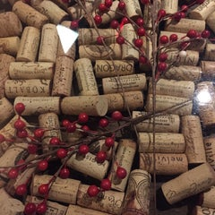 Photo taken at Main Street Wine Company by Jason A. on 9/13/2015