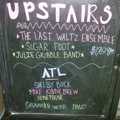 Photo taken at Smith's Olde Bar by Karen R. on 12/28/2014
