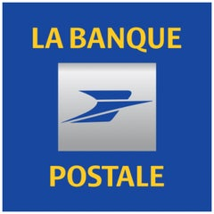 Photo taken at Siège de la Banque Postale by Bertrand D. on 1/6/2014