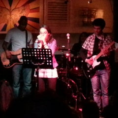 Photo taken at Royal George by João d. on 6/30/2013