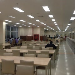 Photo taken at National Library of Thailand by sun l. on 2/11/2016