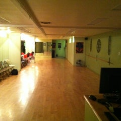 Photo taken at Fred Astaire Dance Studio by Dustin N. on 2/17/2013