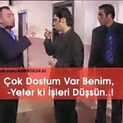 Photo taken at Keresteciler Sitesi by Erdoğan D. on 12/14/2015
