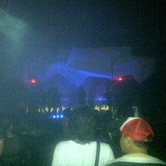 Photo taken at Corner Club by vidi h. on 7/24/2013