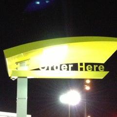 Photo taken at McDonald's by John on 3/20/2013