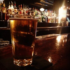 Photo taken at 21st Amendment by Chris T. on 10/28/2014