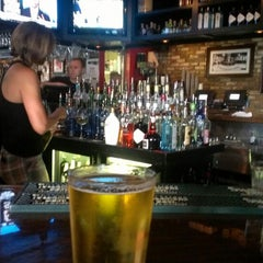 Photo taken at Ollie's Public House by Consuelo N. on 5/23/2013