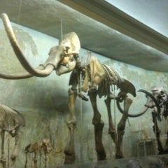Photo taken at Morrill Hall by Scott R. on 7/1/2013