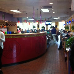 Photo taken at Sophia's House of Pancakes by Kevin T. on 11/4/2012