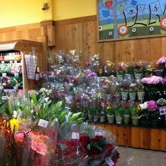 Photo taken at Trader Joe's by Lisa M. on 8/1/2013
