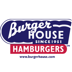 Photo taken at Burger House by Burger House on 6/30/2015