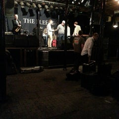 Photo taken at The Fleece by Vicki F. on 5/20/2013