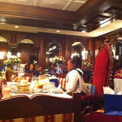 Photo taken at The Manor by LaTeisha C. on 10/28/2012