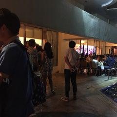Photo taken at Furama Chiang Mai (ฟูราม่า เชียงใหม่) by Tanwimon M. on 1/21/2016