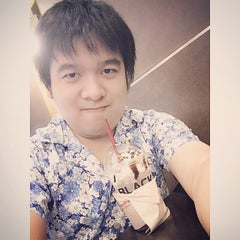 Photo taken at Black Canyon (แบล็คแคนยอน) by ?????? ?. on 4/12/2015