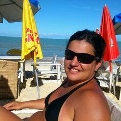 Photo taken at Cabana Goiana do PC by Adriana A. on 8/14/2013