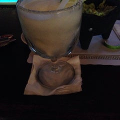 Photo taken at Toro Loco Mexican Restaurant by Michael Steven W. on 7/29/2015