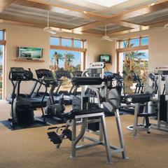 Photo taken at Hyatt Regency Indian Wells Resort & Spa by Hyatt Regency Indian Wells Resort & Spa on 9/4/2015