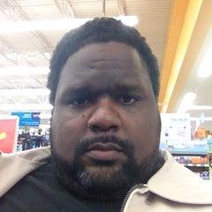 Photo taken at Walmart Supercenter by James M. on 12/12/2013