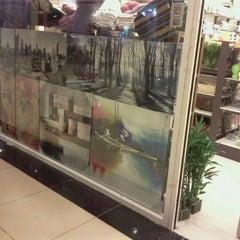 Photo taken at Kaison by ErmAn S. on 12/25/2012
