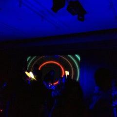 Photo taken at Enigma Bar and Night Club by Niraj P. on 3/8/2013