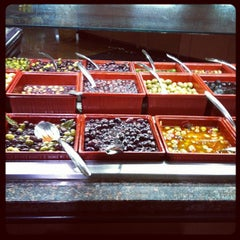 Photo taken at Whole Foods Market by Tanya S. on 7/29/2013