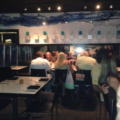Photo taken at COCO BLUE by Lauren F. on 5/26/2013