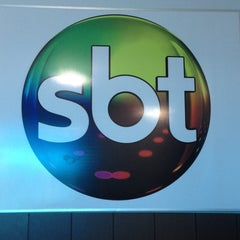 Photo taken at SBT by Paulo Henrique M. on 3/14/2013