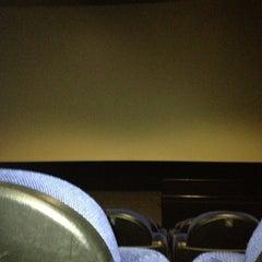 Photo taken at Cines Van Dyck El Tormes by Jotal R. on 2/18/2013
