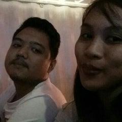 Photo taken at Legazpi City Grand Central Terminal by Krizel Ann O. on 8/7/2015