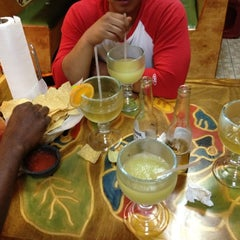 Photo taken at La Cocina by Kt S. on 10/5/2012