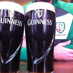 Photo taken at O'Neills by Phil W. on 11/11/2012
