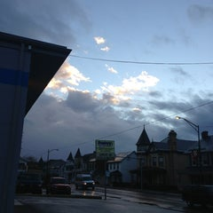 Photo taken at Slatington Pa by 💍Tifferbell💍 on 12/21/2012