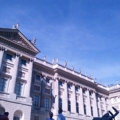 Photo taken at Giardini di Villa Reale by Jacopo D. on 6/2/2013