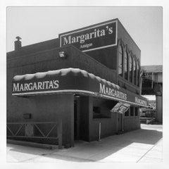 Photo taken at Margarita's by Benton on 4/29/2013