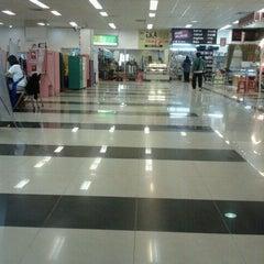 Photo taken at Moro by Anita N. on 10/13/2012