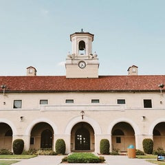 Photo taken at Texas A&M University-Kingsville by Chandrakanth B. on 10/15/2015