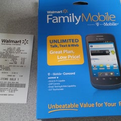 "Photo taken at Walmart Supercenter by Rob ""Gringobaby"" M. on 5/26/2014"