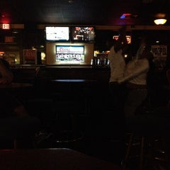 Photo taken at Kelly's Pub by Christanna H. on 3/23/2014