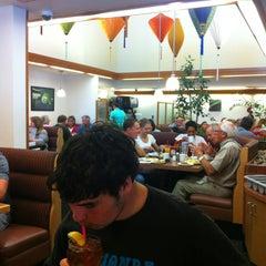 Photo taken at Brian's Restaurant by Gordon G. on 8/18/2013