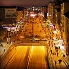 Photo taken at Sultanbeyli by Ergunturk V. on 6/2/2013