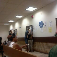 Photo taken at Broward County Southern Regional Courthouse by Lady L. on 1/11/2013