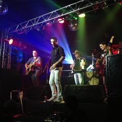 Photo taken at Kalavia by Anselmo O. on 12/9/2012