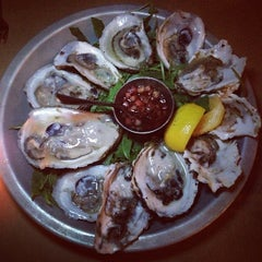 Photo taken at Sel de Mer by Anna S. on 9/30/2012