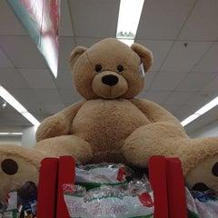 Photo taken at Walgreens by John R D. on 11/21/2013